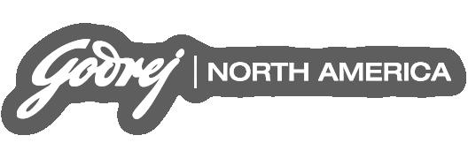 Godrej North America Logo
