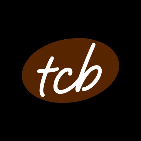 TCB Naturals