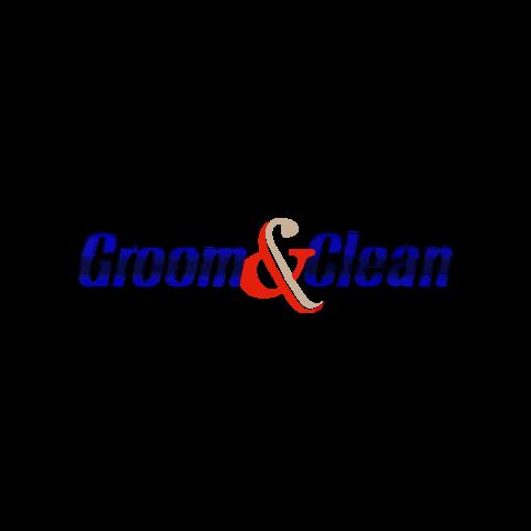 Groom Clean